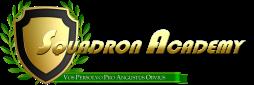 Acedemy Logo